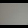 MUNKALAP TITANIUM 4100X600X38MM MATT