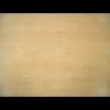 MUNKALAP M.BIRCH 4100X600X38MM MATT