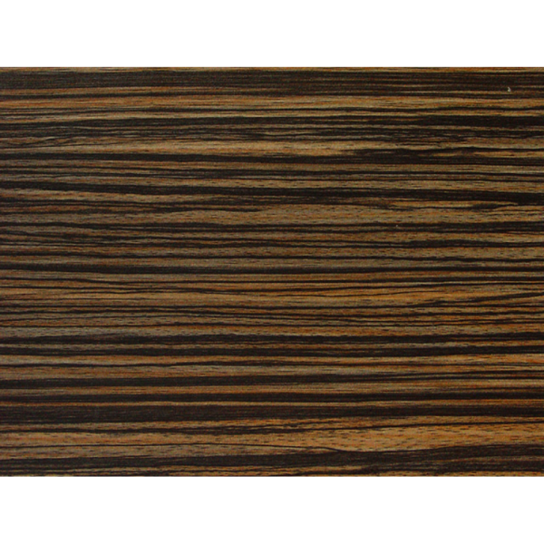 210039_01_munkalap-grey-beige-zebr-h3005-st9.png