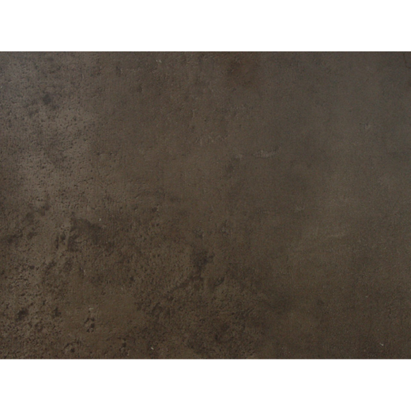 210041_01_munkalap-dark-concrete-f275-st9.png
