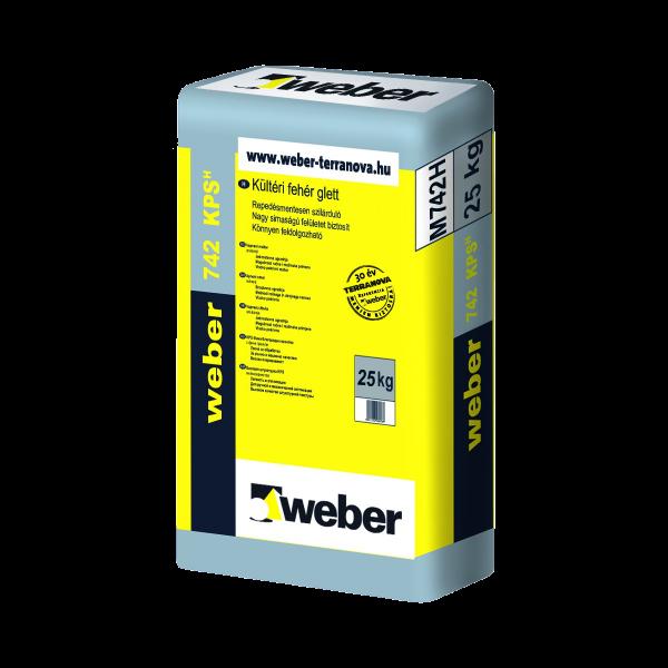 211781_01_weber-742-kps-h-feher-glett-25-kg.png