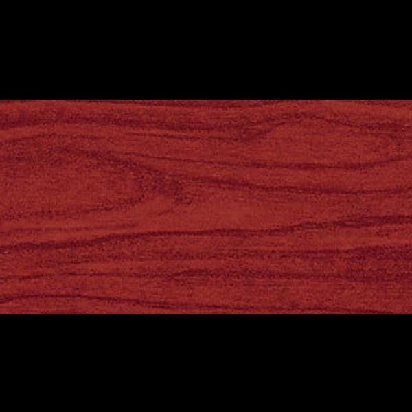 212033_01_elfolia-redwood-d775ng.png