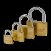 212810_01_lakat-40mm-2-kulcsos-rez.png
