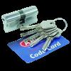 212826_01_zarbetet-35-45mm-5-kulcsos.png