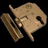 212902_01_bevesozar-55mm-bz-cilinderlyukas.png