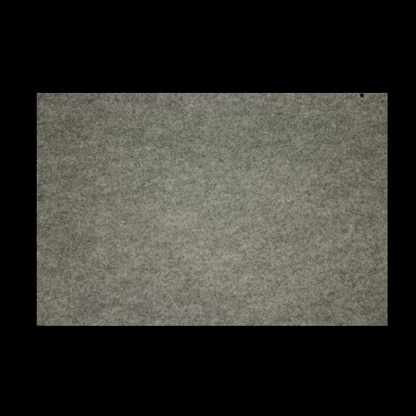 213713_01_malta-padlofilc-4m-szurke.png