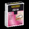 FM60 PRÉMIUM FUGA 2KG MANHATTAN