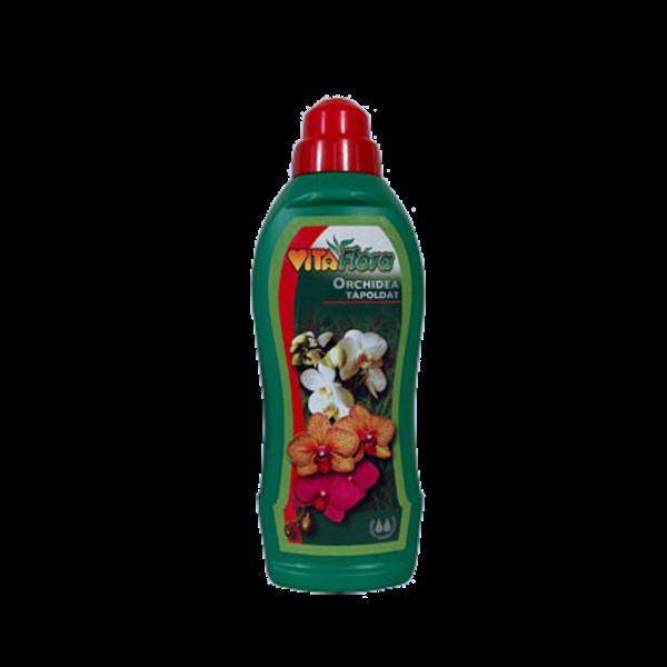 214720_01_vitaflora-orchidea-tapoldat-0-5-l.png