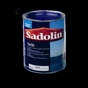 SADOLIN YACHT LAKK 0,75L