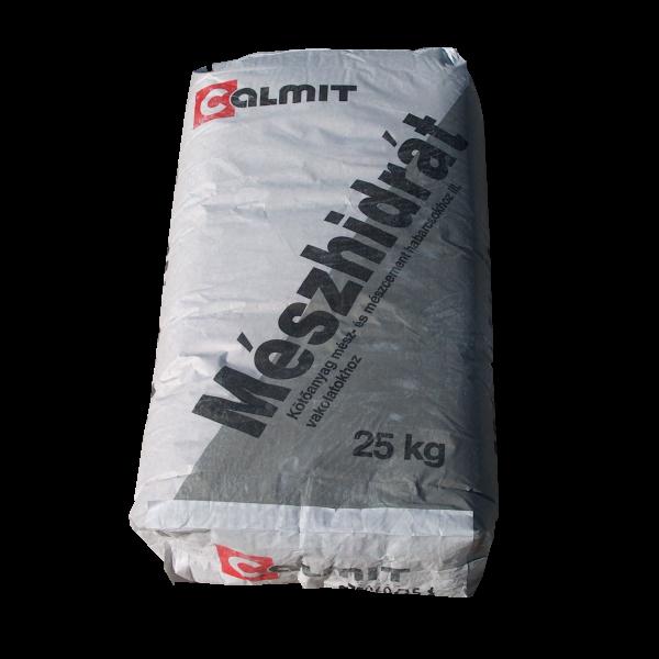 215294_01_calmit-meszhidrat-zsakos-25kg-zsak.png