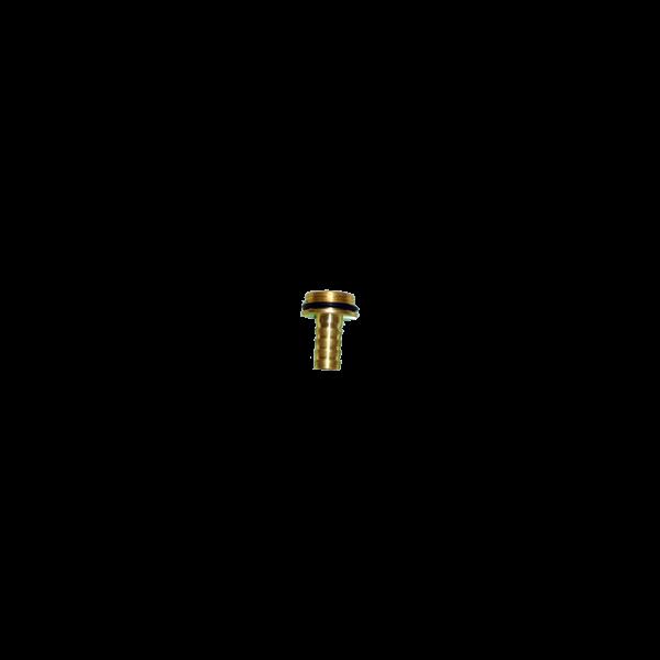216543_01_csonk-menetes-fw-31-75mm-tomitessel.png