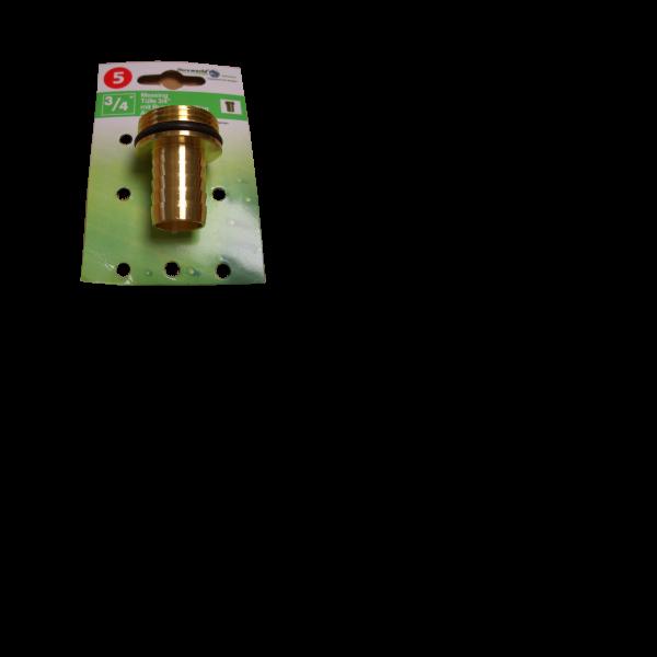 216558_01_csonk-fw-menetes-25-4x19-05mm.png