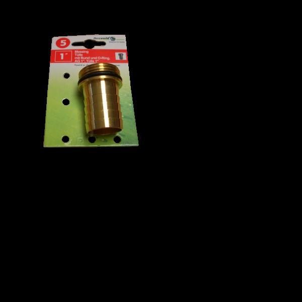 216559_01_csonk-fw-menetes-25-4mm-tomitessel.png