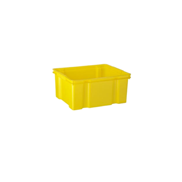 217344_01_unibox-teto-nelkul-40x30cm.png