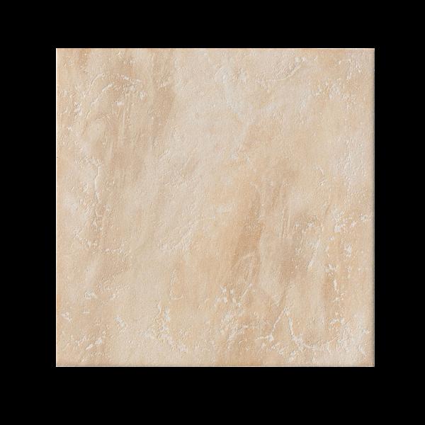 217430_02_padlolap-alberto-beige-34x34-cm.png