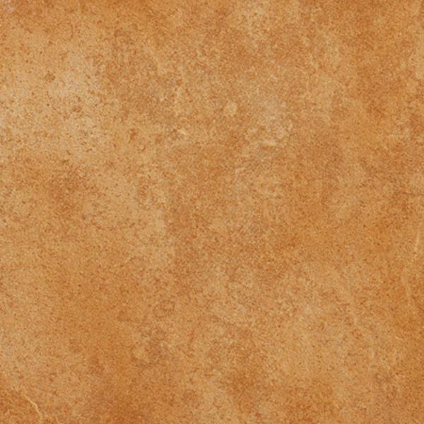 217431_01_padlolap-brunello-34x34-cm.png