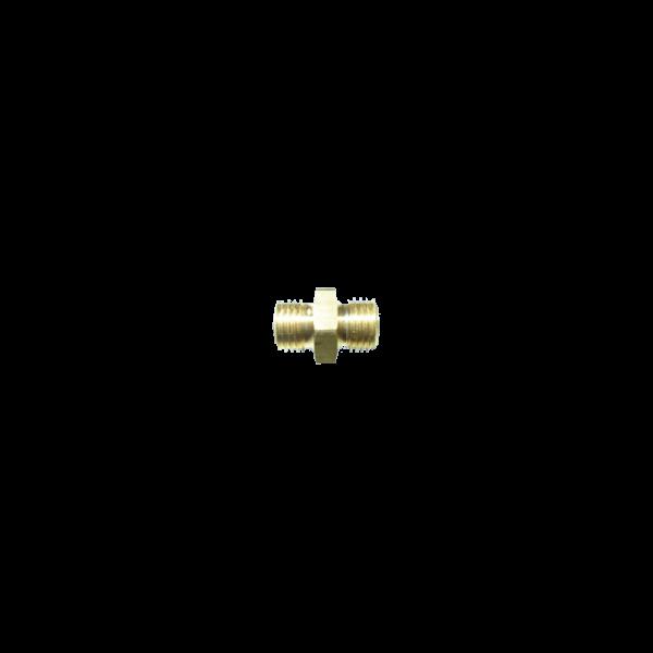 218212_01_csatlakozoveg--dupla--6-3mm-d1.png