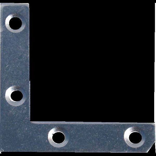 219026_01_sarokvas-50-50mm.png