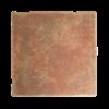 219119_01_crete-gres-padlolap-33-5x33-5cm.png
