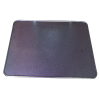 220146_01_alatetlemez-60x80cm.png