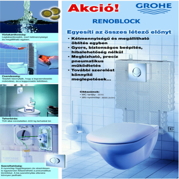 220731_01_grohe-renoblock-wc--tartaly-fal.png