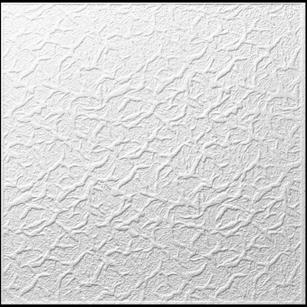 220935_01_mennyezeti-burkololap-dekor-802.png