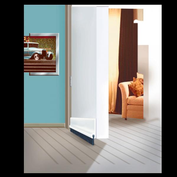 tesa moll ajt sepr 37mmx1m tl tsz ragaszt szalag. Black Bedroom Furniture Sets. Home Design Ideas