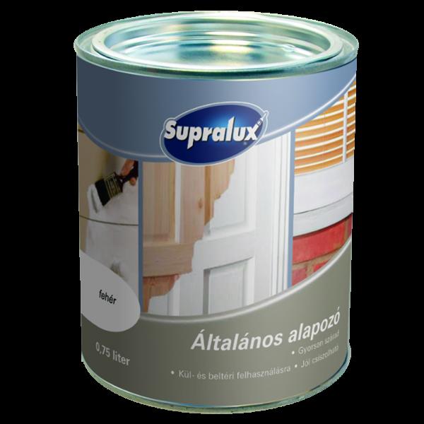 223627_01_supralux-altalanos-alapozo-2-5-l.png