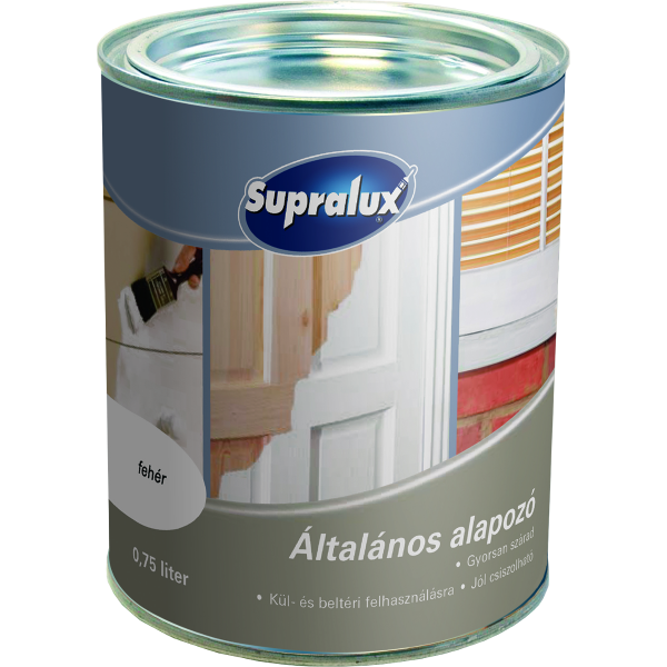 223627_01_supralux-altalanos-alapozo-2-5l.png