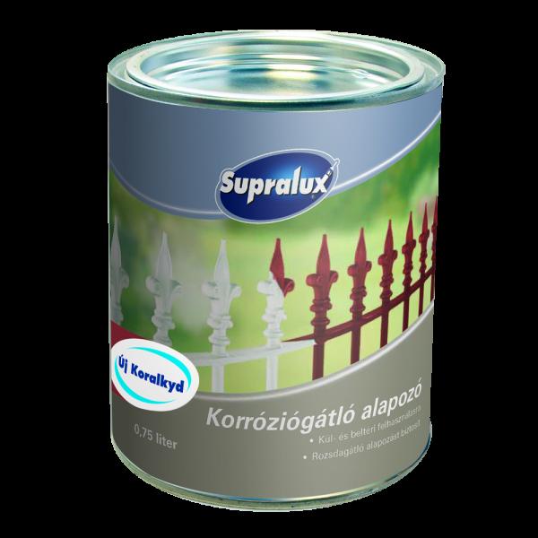 223634_01_supralux-korroziogatlo-alapozo.png