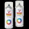 223650_01_prisma-color-spray-szintelen-lakk.png