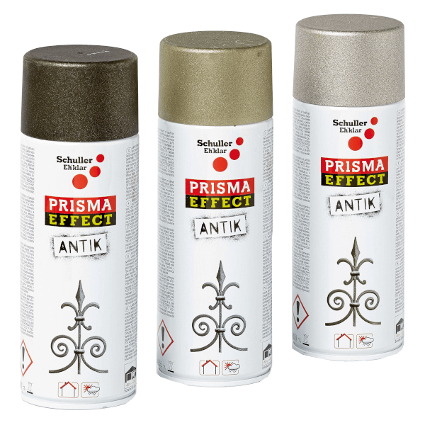 223703_01_prisma-color-antik-spray-fekete.png