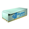 GIPSZKARTON RBI 12.5X1200X2000MM, IMPREGNÁLTLAP, 2.4M2/DB