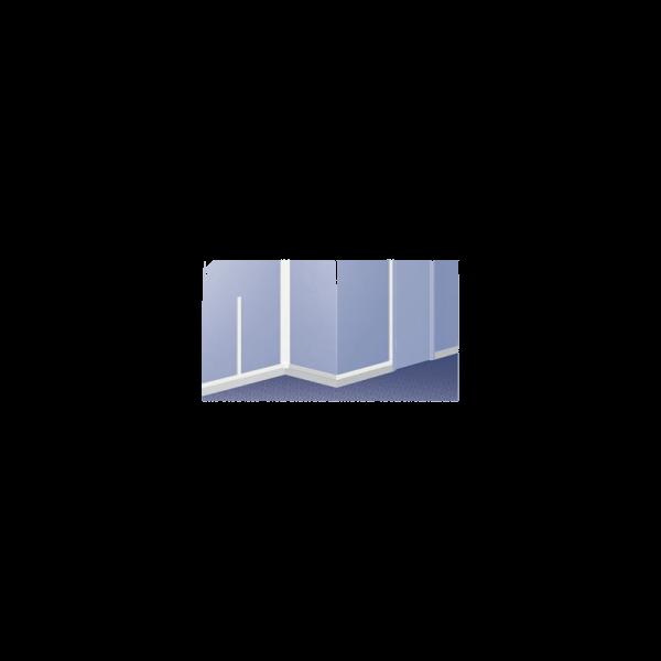 224296_01_dlp-kabelcsatorna-32x12-5mm.png