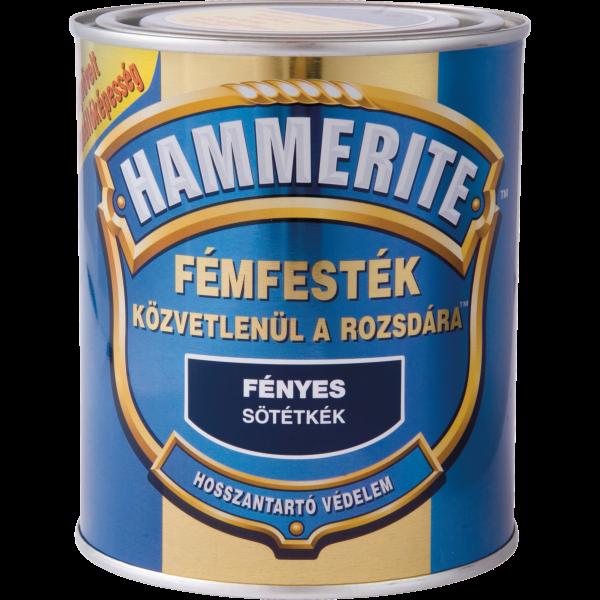 224740_01_hammerite-max-fenyes-250ml.png
