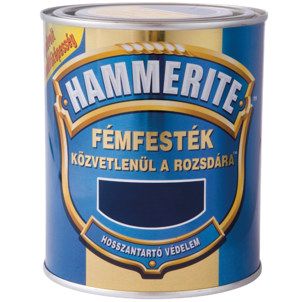 224748_01_hammerite-max-fenyes-250-ml.png