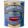 224778_01_hammerite-max-kalapacslakk-250-ml.png