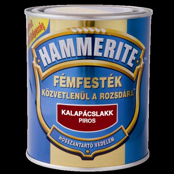 224786_01_hammerite-max-kalapacslakk-705-ml.png