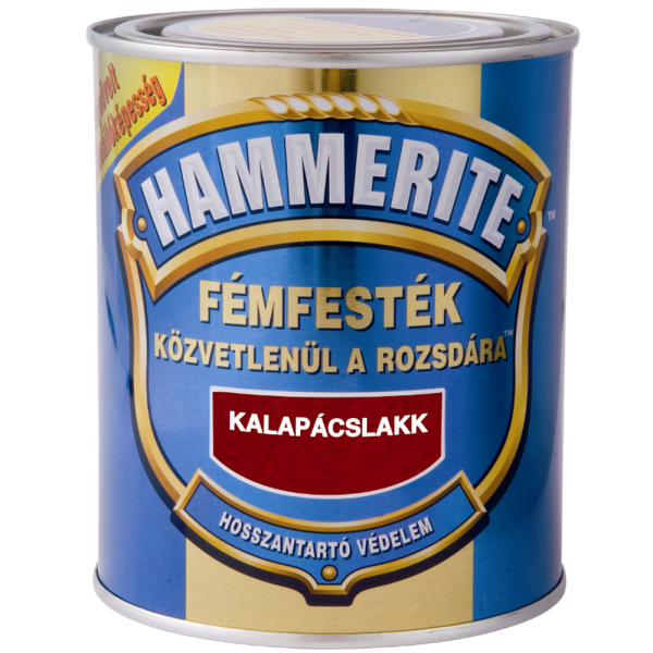 224795_01_hammerite-max-kalapacslakk-2-5-l.png