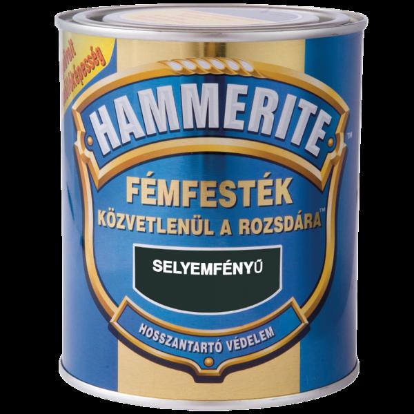 224808_01_hammerite-max-szaten-750-ml.png