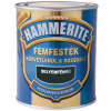 HAMMERITE MAX SZATÉN 0,75L FEHÉR