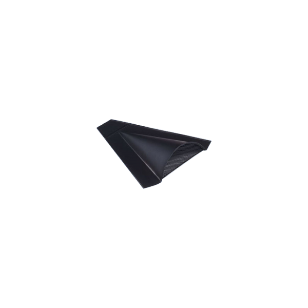 225069_01_pontszellozo-ives-fekete.png