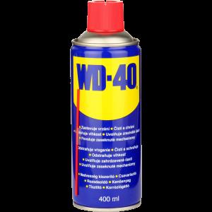 WD40 UNIVERZÁLIS KENŐSPRAY 400ML