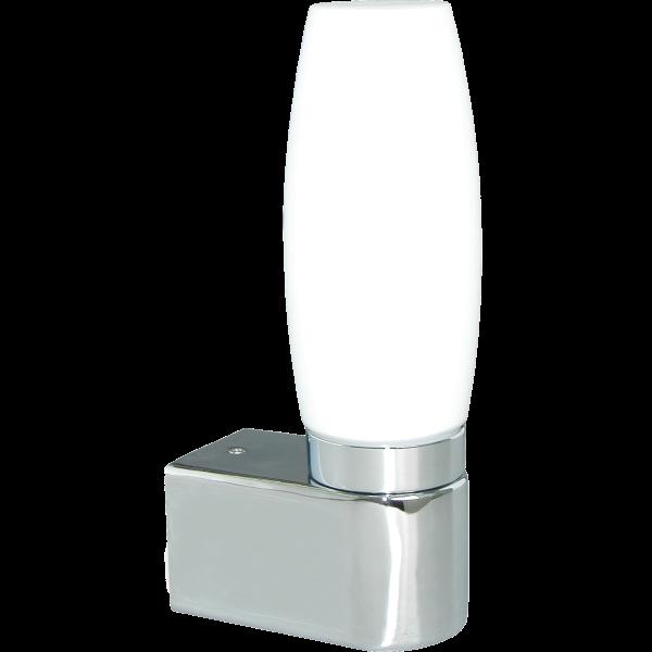 226059_01_flumen-furdoszobai-lampa-krom-szin.png