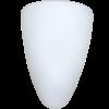 226064_01_cibyl-furdoszobai-lampa-feher-szin.png