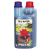 226067_01_blue-water-pond-350ml.png
