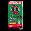 226206_01_protect-combi-hangyairto-csaletek.png