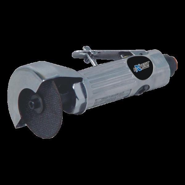 226968_01_pneumatikus-darabolo-75mm-es-korong.png