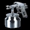 227025_01_expert-festekszoro-pisztoly-750ml.png
