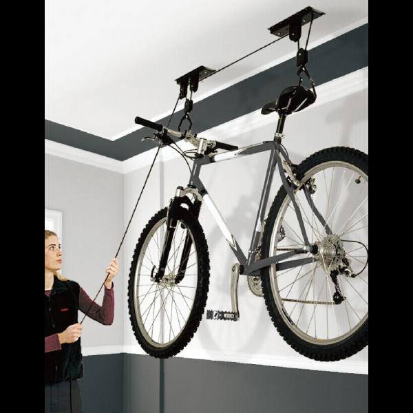 227123_02_kerkpar-lift-garazsba.png